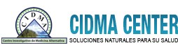 Cidma Center